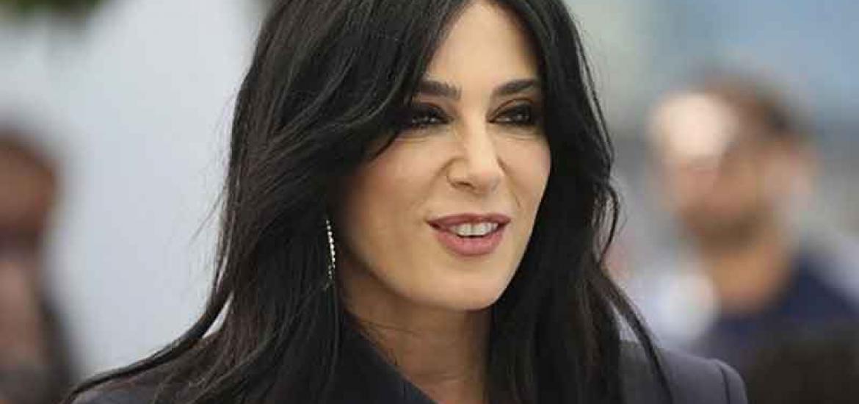 015a349e48428 فيديو  فيلم كفرناحوم لنادين لبكي ممثلاً للعرب لجوائز الغولدن غلوب ...